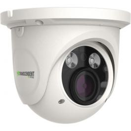VTC-TNT2HR4M2, Vitek Dome Camera