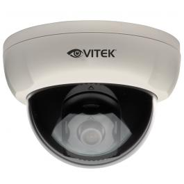 Vitek VTD-HOC4FE/IW 2.1MP HD-SDI / EX-SDI Indoor WDR Dome Camera