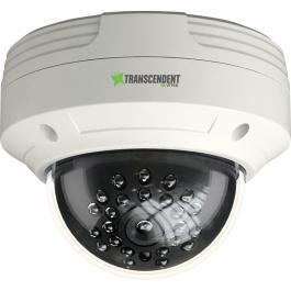 VTD-TND24R3F2, Vitek Dome Camera