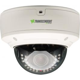 VTD-TND30R5V2, Vitek Dome Camera