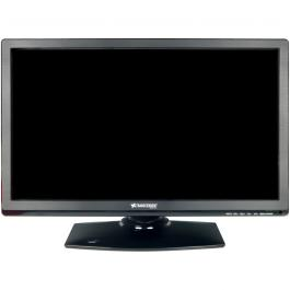 VTM-TLM240, Vitek LED Monitor