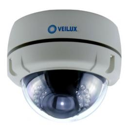VV-70IR36V, Veilux Dome Camera