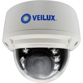 VVIP-3V, Veilux Dome Camera