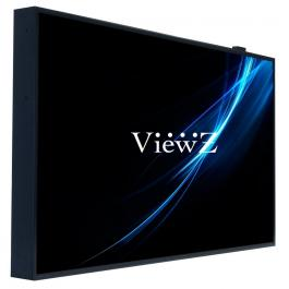 "ViewZ VZ-40NL 40"" LED Video Wall Monitor"
