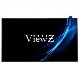 "ViewZ VZ-46NL 46"" LED Video Wall Monitor"