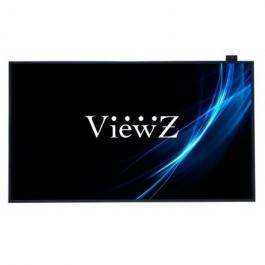 ViewZ VZ-4KVWB1 Basic 4K Video Wall Package