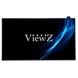 "ViewZ VZ-55NL 55"" LED Video Wall Monitor"