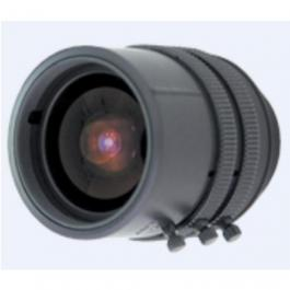 "ViewZ VZ-A163VM 1/3"" Vari-Focal Lense with Manual Iris 1.6-3.4mm"