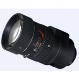 "ViewZ VZ-B880VDCIR-MP 1/2"" 1.5MP D/N Vari-focal lens with DC Auto-Iris"