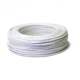 CT-W-A4/22/500, Cantek Wire & Cable