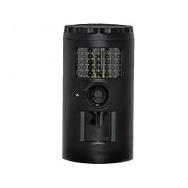 Optex Watchman Battery Powered Security Camera