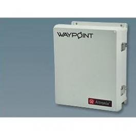 Altronix WAYPOINT30A4DU 4 Output Outdoor CCTV Power Supply