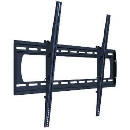 WB-7080, Orion Display Mount