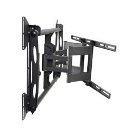 WB-S3763, Orion Mounting Hardware