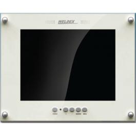WDL-1900MFM, Weldex Monitors
