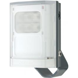 WLEDS-50, White Light illuminator