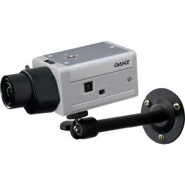 YCB-08-KIT1, Ganz Box Cameras