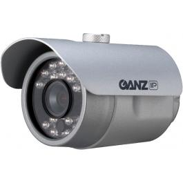 ZN-MB260M, Ganz Bullet Camera