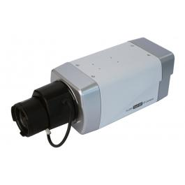 ZN-NH22XE, Ganz Box Camera