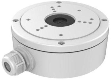 Hikvision CBS Small Waterproof Junction Box