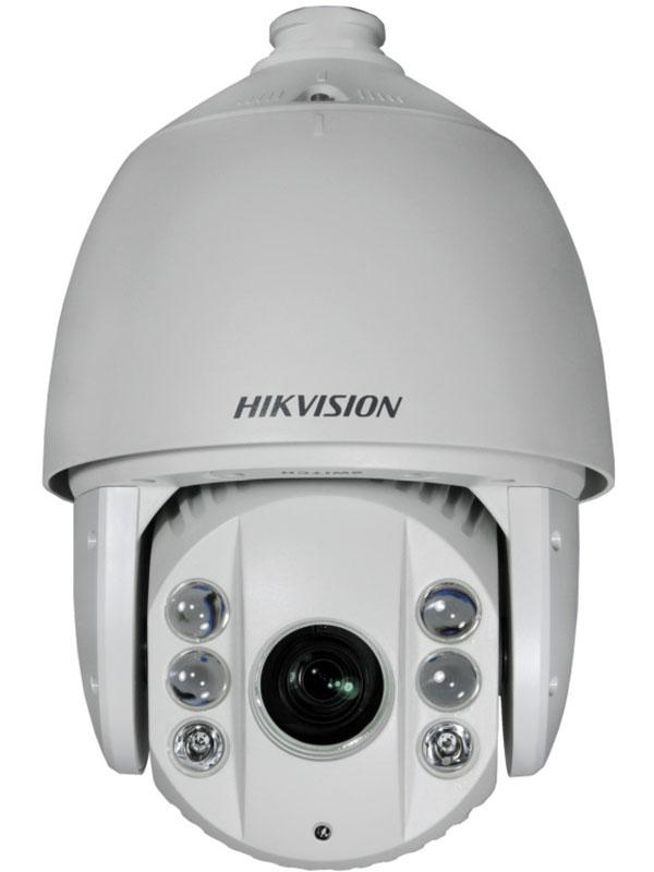 Image Result For Wireless Security Camera Systems For Home