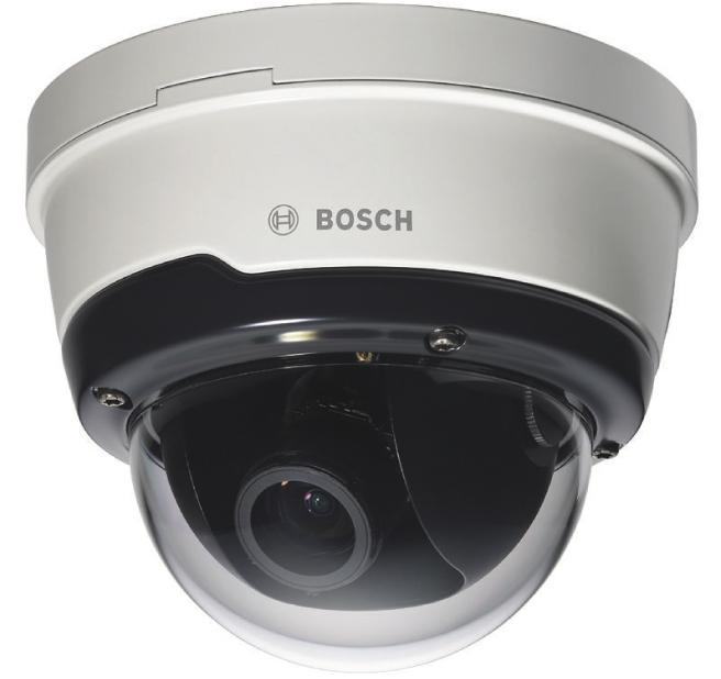 bosch ptz camera wiring diagram manual bosch image bosch ndn 50051 v3 flexidome 5mp hd outdoor d n network vandal dome on bosch ptz camera