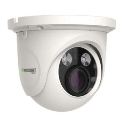Home Security Cameras Wired Or Wireless