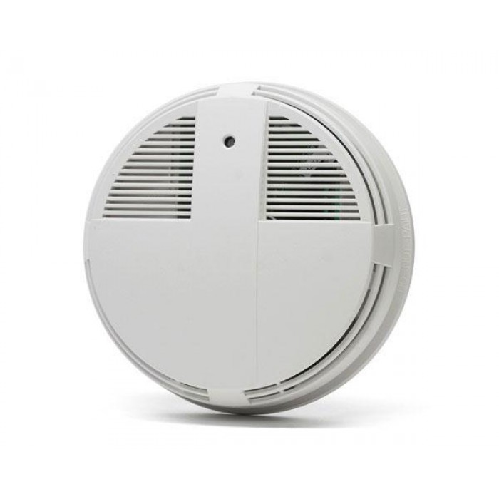 4 Wire Smoke Detector | Interlogix 449cst 10pkg Self Diag Photoelectric 4 Wire Smoke Detector