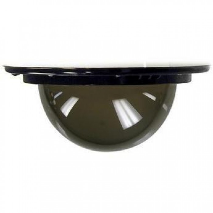 Moog RCTPFD8 Replacement Tinted Dome for PFD8 Series Housing