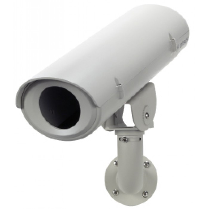 Bosch UHI-SBG-0 Indoor Housing for Camera/Lens Lengths up to 210 mm (8.2 in.)