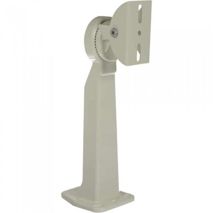 Everfocus BA-05 Aluminum Mounting Bracket for Box Camera with FH-7153