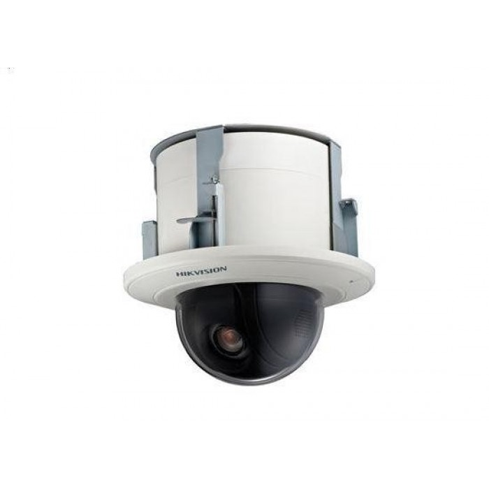 Hikvision DS-2AE5230T-A3 2Mp 30x Indoor TurboHD D/N PTZ Camera