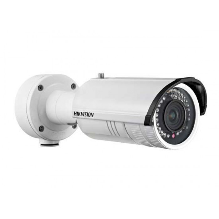Hikvision DS-2CD4232FWD-IZH 3Mp Outdoor IR WDR Network Bullet Camera