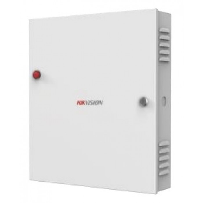 Hikvision DS-K2604-G Four Door Network Access Controller