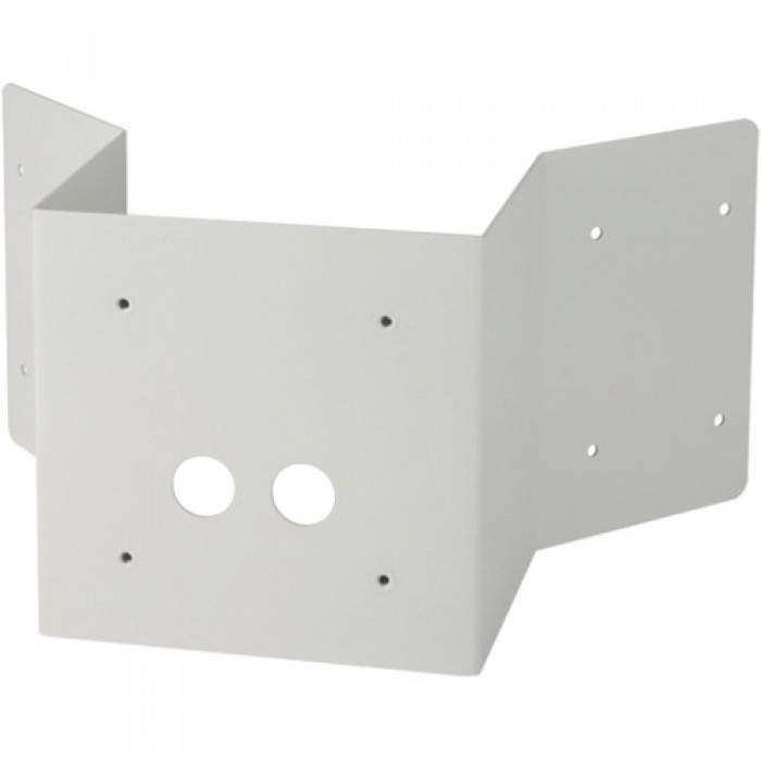 Digital Watchdog DWC-V1CNM Corner Mount Bracket for V1 and V3