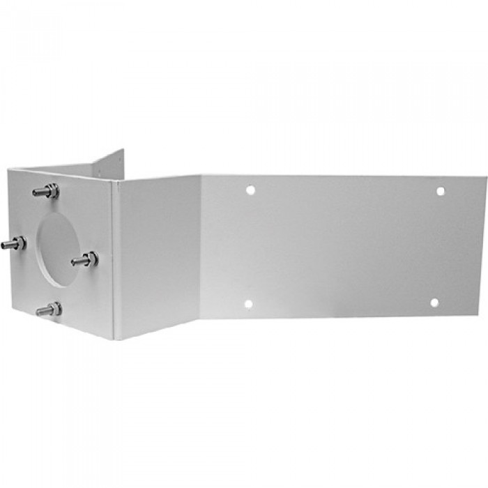 Pelco ECM100 Corner Adaptor for Esprit Series Integrated Positioning Systems