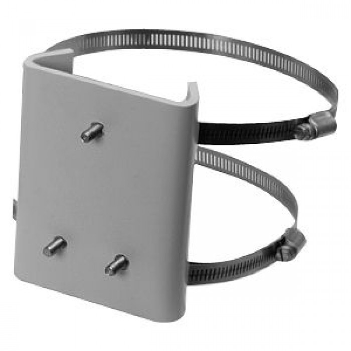 SPA102, Pelco Mounts & Adapters