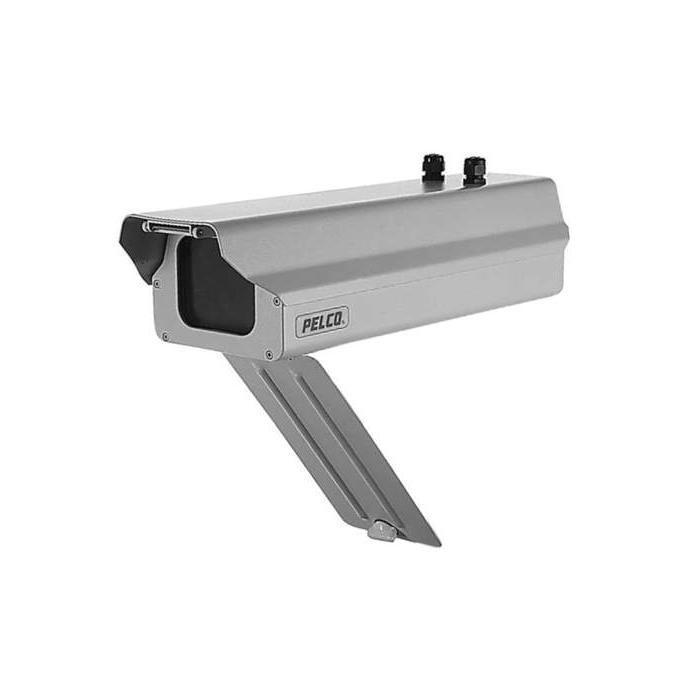 Pelco WD47-2 Window Defroster for EH4700 24VAC