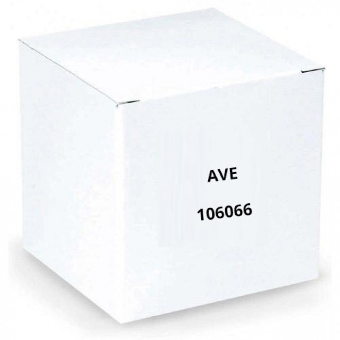American Video Equipment 106066 Cable for IBM Sure POS VSI-Pro