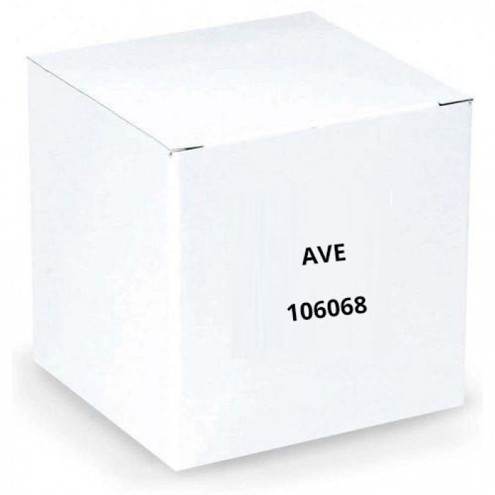 AVE 106068 Cable for Logic Controls PD-3000 VSI-Pro