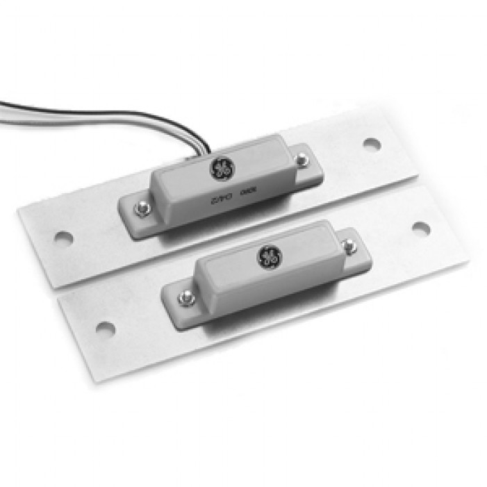 Interlogix 1090-G Recessed ANSI Switch, SPDT