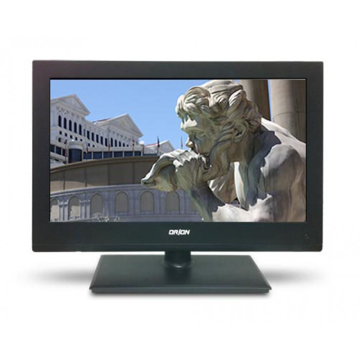Orion 18REDE Economy 18.5-inch LED BLU Monitor