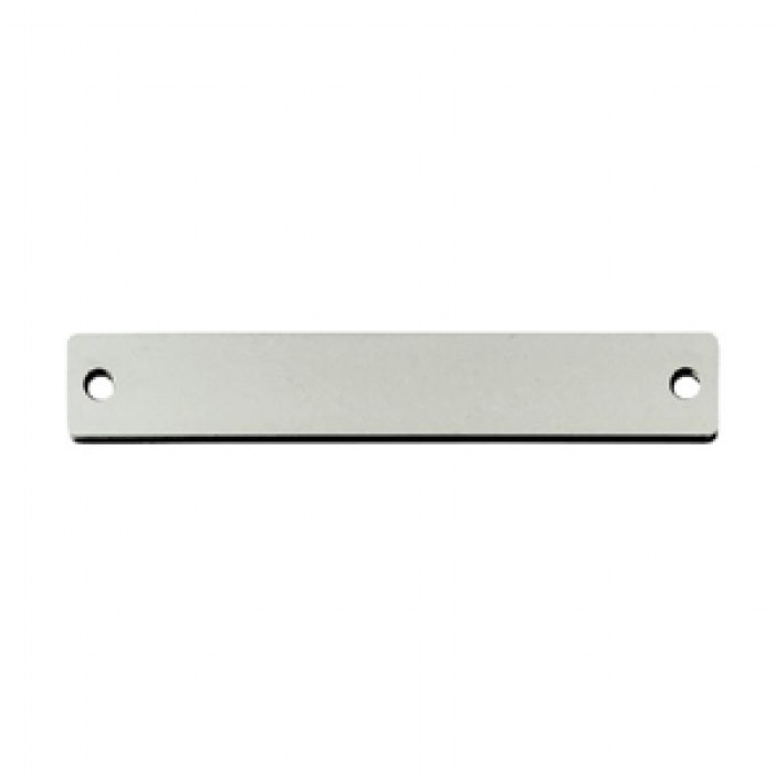 Interlogix 1914-G Spacer, 1045/1045T Series, Grey