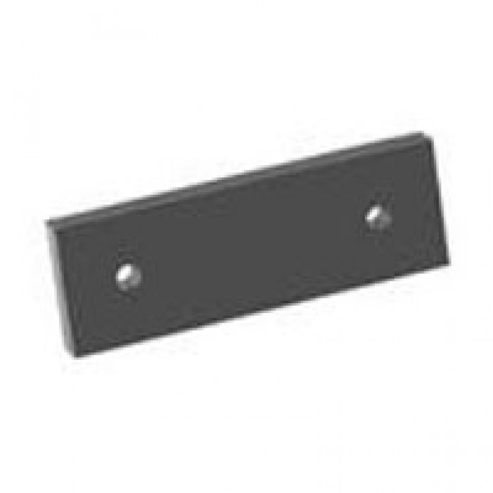Interlogix 1968-B Spacer for 2505A, Black