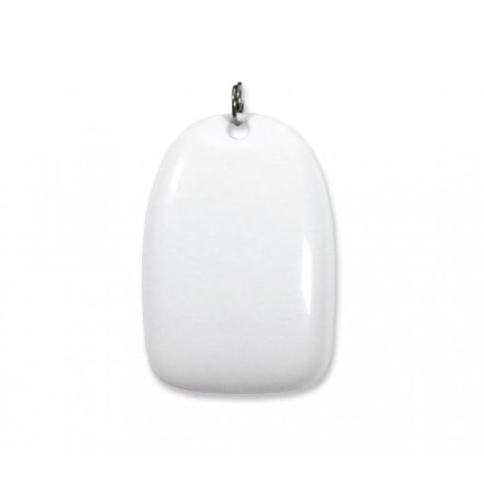 Linear 2GIG-F1-345 Personal Help Button/Fall Detection Pendant 345MHz