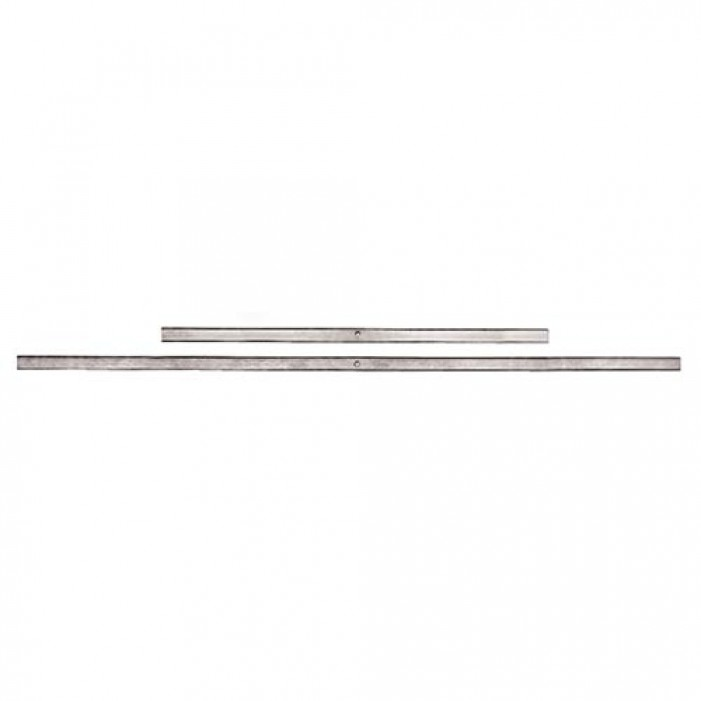 Panavise 318-14 14-Inch Crossbar for 315, 324 and 333