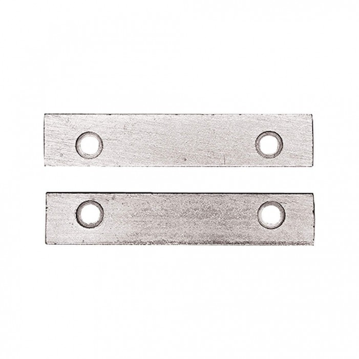 Panavise 353 Plated Steel Jaws