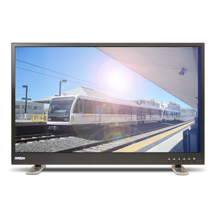 Orion 42RTHSR 42-inch Full HD Sun Readable LCD Monitor, 1920x1080