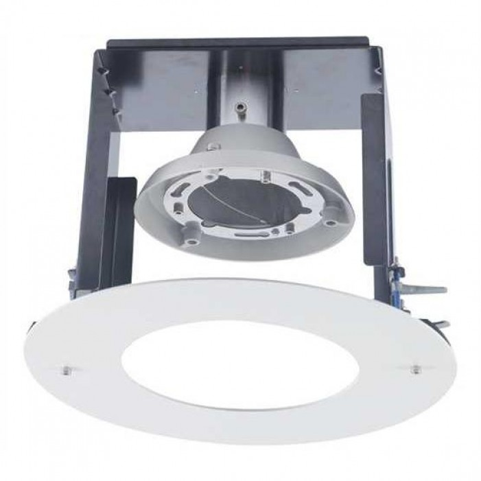 Geovision 51-SDMT908-MP02 GV-Mount 908-2 In-Ceiling Mount Kit