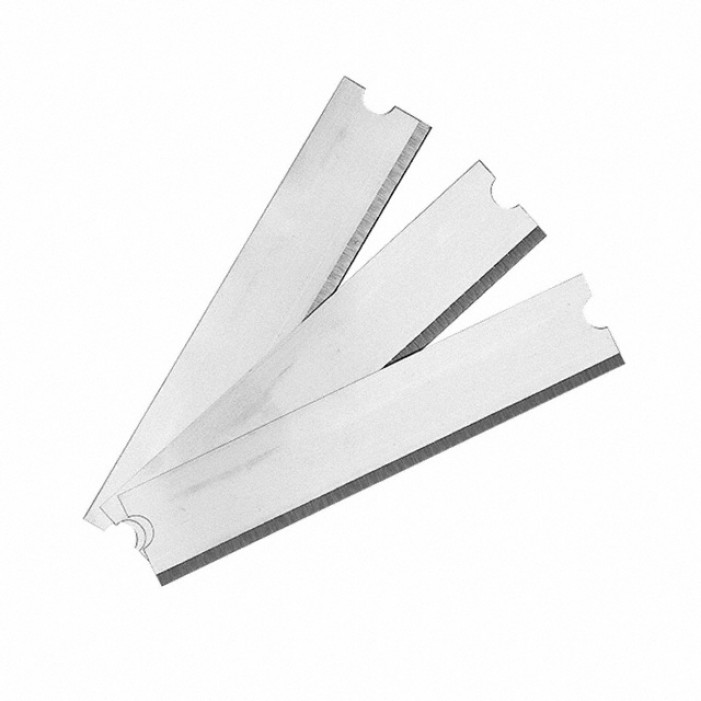 Panavise 530 Replacement Blades